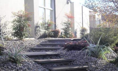 Garden Inspiration 12